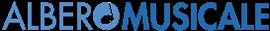 Albero Musicale Logo